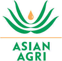 Asian Agri RGE